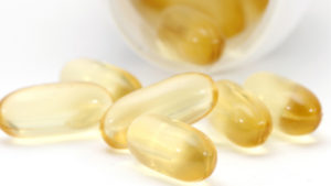 complement-alimentaire-omega-3
